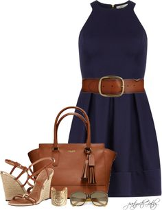 """""""Simplicity"""" by partywithgatsby on Polyvore"""