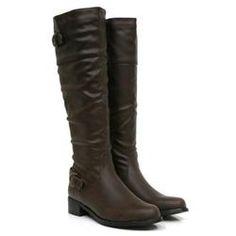 boots, pavers, paver path