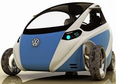 Electric cars http://conceptmotorcar.blogspot.com/2014/05/electric-cars-best-for-future.html