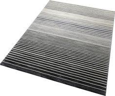 Teppich, ESPRIT, »Nifty Stripes«, gewebt Jetzt bestellen unter: https://moebel.ladendirekt.de/heimtextilien/teppiche/sonstige-teppiche/?uid=c484c3f4-d559-54f2-a532-78ba5593fda4&utm_source=pinterest&utm_medium=pin&utm_campaign=boards #möbel #heimtextilien #moderne #sonstigeteppiche #teppiche