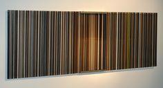 Orfeo Quagliata at the Traver Gallery