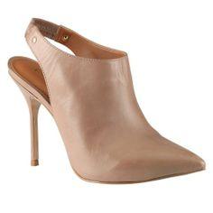 900acfd85854 ALDO Teaniel - Women High Heel Shoes - Taupe handmade sole Aldo Shoes