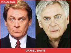 """Résultat de recherche d'images pour """"daniel davis"""""""