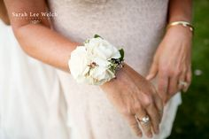 Flowers by Lace and Lilies - Blog - Lauren + Andrew, Colorado Wedding, Mountain Wedding, Blush Wedding, Flowers, Wedding Flowers