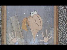 'The Last Belle' (2011) - Award Winning Animated Short Film - YouTube