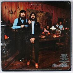Seals and Crofts - Diamond Girl Vinyl We May Never Pass This Way Again 1970s Aesthetic, Seals And Crofts, Diamond Girl, Billboard Hot 100, Hottest 100, Warner Brothers, Pop Rocks, Rock Style, Products