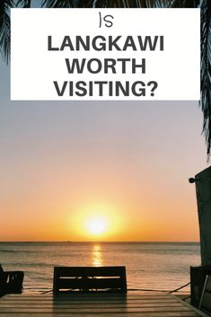 Beautiful Places To Travel, Beautiful Beaches, Cool Places To Visit, Beach Fun, Beach Trip, Travel Tips, Travel Destinations, Sky Bridge