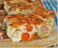 Lasagna, Quiche, Sushi, Sandwiches, Food And Drink, Joker, Eat, Breakfast, Ethnic Recipes