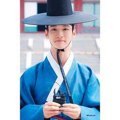 Pretty Men, How To Look Pretty, Park Bogum, Handsome Korean Actors, Kim Jisoo, Kdrama Actors, Asian Actors, My People, Asian Men