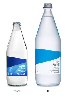 Glass Bottles, Cleaning Supplies, Water Bottle, Soap, Drinks, Drinking, Beverages, Cleaning Agent, Water Flask