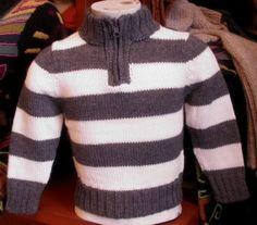 #Kinder #Rollkragen #Pullover aus samtweicher #Alpakawolle Inka, Men Sweater, Peru, Sweaters, Fashion, Ponchos, Alpacas, Clothing, Arts And Crafts