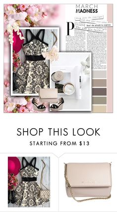 """twinkledeals"" by anida-mostarlic ❤ liked on Polyvore featuring Givenchy"
