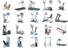 What is the Best Cardio Machine?