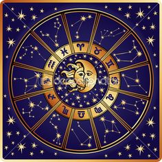 horoscope signs - Google Search