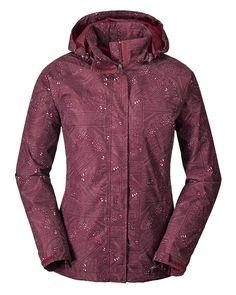 915fc7dba908 Columbia Mountain Side Heavyweight Full-Zip Fleece Jacket - Women s ...