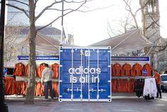 I love pop ups!!! adidas-shipping-container-pop-up-Boston-Marathon-Boxman-Studios-12