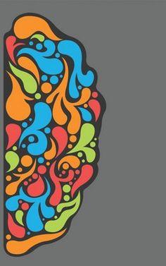 Deel 4 van 6 in de serie Hersenen1. Hersenhelften2. Hoe komt dat zo?3. Talenten van de linker hersenhelft4. Talenten van de rechter hersenhelft5. Samenwerking hersenhelften6. Zwakke linker hersenhelftEen minderheid van de mensen heeft een sterk ontwikkelde, dominante rechter-hersenhelft. Meestal is de linker-hersenhelft dan minder goed ontwikkeld. Beelddenkers hebben altijd een dominante rechter hersenhelft. De rechter …