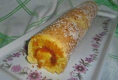 Torta que sai sempre bem - Sobremesas de Portugal