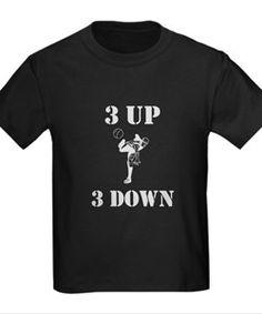 08a05ec5db0 Baseball Pitcher T-Shirts - CafePress