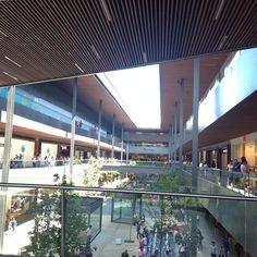 Photos at Antea LifeStyle Center - Santiago de Querétaro, Querétaro de Arteaga