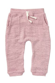 Baby Signature Trackie $12