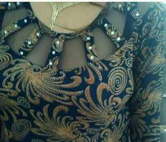 - Tendance Tattoo : derniers modèles de cou churidars Images de modèles avec motifs… Trend Tattoo latest models of neck churidars Images of models with designer motifs Salwar Kameej is not just a … - Salwar Suit Neck Designs, Churidar Designs, Kurta Neck Design, Saree Blouse Neck Designs, Chudithar Neck Designs, Neck Designs For Suits, Neckline Designs, Dress Neck Designs, Indian Blouse Designs