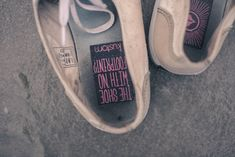 storm-15 Great Memories, Sneakers, Sailing, Tennis, Candle, Slippers, Sneaker, Shoes Sneakers, Women's Sneakers