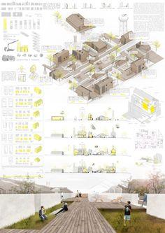concurso arquitectura - Buscar con Google