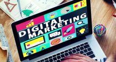 Is SEO Still Relevant In The Modern World Of Digital Marketing?