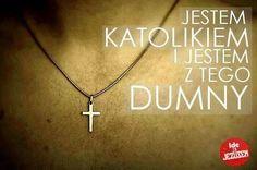 Cyt Little Prayer, Motto, Catholic, Believe, Prayers, Faith, God, Poland, Bible