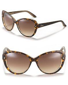 Dior on Lyst Sunglasses Online, Cat Eye Sunglasses, Handbag Accessories,  Jewelry Accessories, cac0adfb4e