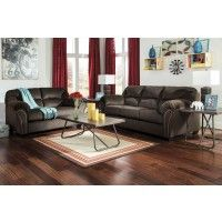 74 best living room sets images living room furniture family room rh pinterest com