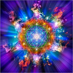 I Like It Natural And Galactic...Always On Earth And Beyond !... http://samissomarspace.wordpress.com