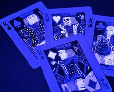16 best glow in the dark business cards images on pinterest glow in the dark cards colourmoves