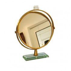 Gio Ponti Mirror