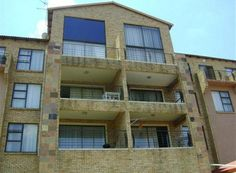 1 Bedroom Townhouse for sale in Mulbarton, Johannesburg R 650 000 Web Reference: P24-101302198 : Property24.com