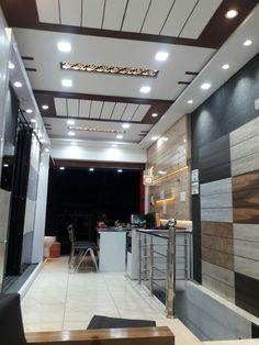 Living Room Ceiling, Room Design, Room Design Bedroom, House Ceiling Design, Ceiling Design Living Room, Ceiling Design Bedroom, Ceiling Decor, Pvc Ceiling Panels, Wooden Door Design
