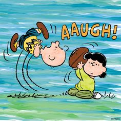 That feeling when it's Monday again. Snoopy Images, Snoopy Pictures, Peanuts Snoopy, Peanuts Comics, Lucy Van Pelt, Photographs And Memories, Saturday Morning Cartoons, Charlie Brown And Snoopy, Snoopy And Woodstock
