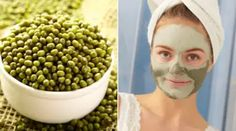 Green grams are common household ingredients that have surprising benefits on your skin. You can make home remedies using green grams to get healthy and beautiful skin at home. Benefits of Green Gram Skin Care Remedies, Natural Remedies, Acne Remedies, How To Remove Pimples, Remove Acne, Best Acne Treatment, Acne Scar Removal, Fair Skin, Acne Scars