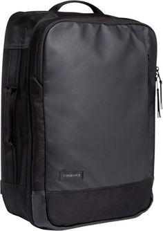 Timbuk2 Jet Travel Backpack: 30L