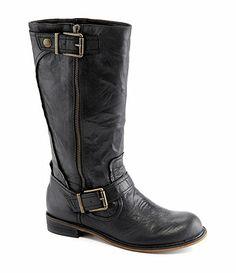 7 Best Shoes images | Shoes, Boots, Riding boots