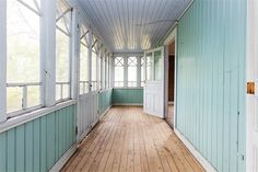 Störlinge 18, Störlinge, Borgholm - Fastighetsförmedlingen för dig som ska byta bostad