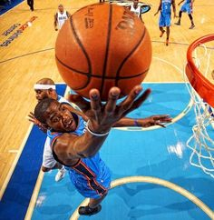 #basketball #sportLove