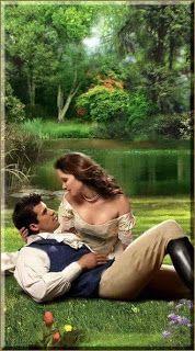 Romantic Fantasy Art Couples Romances 35 Ideas For 2019 Amor Romance, Romance Art, Couple Romance, Fantasy Romance, Fantasy Art, Painting Love Couple, Couple Art, Romance Novel Covers, Romance Novels