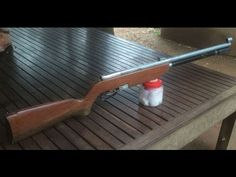 How to make the airgun. This the part I of airgun in Angkor view Cambodia. I am not copy from anyone or anywhere. this airgun is original.