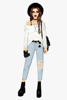 10 best safety quiz stardoll images on pinterest safety security stardoll gumiabroncs Gallery