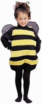 Infant Baby Bumble Bee Halloween Costume - For Greer Toddler Bee Costume, Baby Bee Costume, Best Toddler Costumes, Halloween Costumes 2014, Baby Bumble Bee, Cute Toddlers, Infant, 18 Months, Amazon Instant