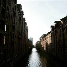 #samsungnx3000 #Hamburg#speicherstadt