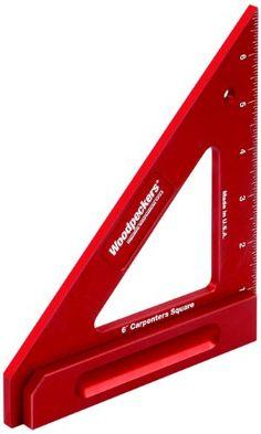 Woodpeckers Precision Woodworking Tools CRPSQ6-INRD Carpe... https://www.amazon.com/dp/B00HBJLQZG/ref=cm_sw_r_pi_dp_x_Nf8OybD6XK9XY