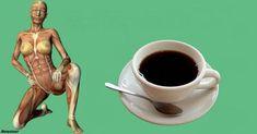 Mnoho z nás považuje za obtížné začít den bez šálku kávy, protože nám nejen pomáhá probudit se, ale také spravedlivě zvyšuje energii. Ale víte, co se stane s vaším tělem, když pijete kávu každý den? 1. Káva vás dělá chytřejší. Začnete svůj den kávou a chutí na sladké?Výzkum ukázal, že může zlepšit vaše schopnosti, pomoci […] Alzheimers, Nye, Tableware, Voici, Coffee, World, Homemade Cat Trees, Working Memory, Parkinson's Disease